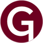 Grandview SD - G Logo.jpg