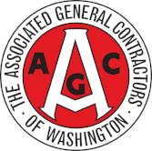 AGC WA.png