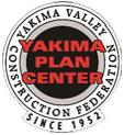 logo-ypc-3.jpg