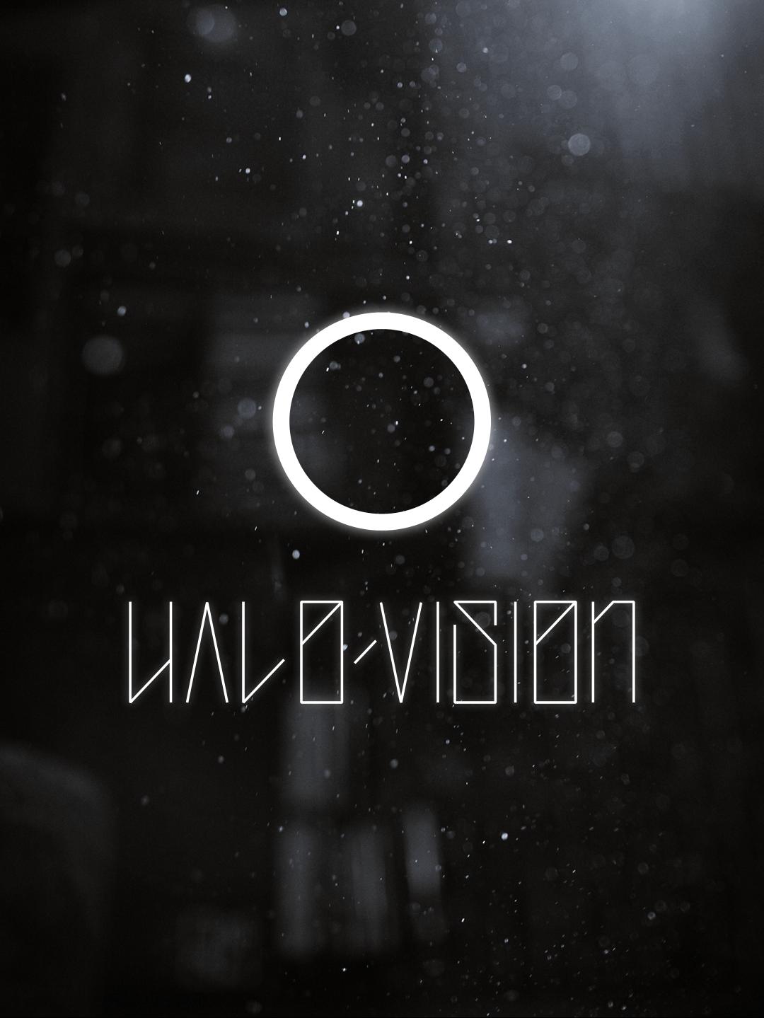id_Halovision.png
