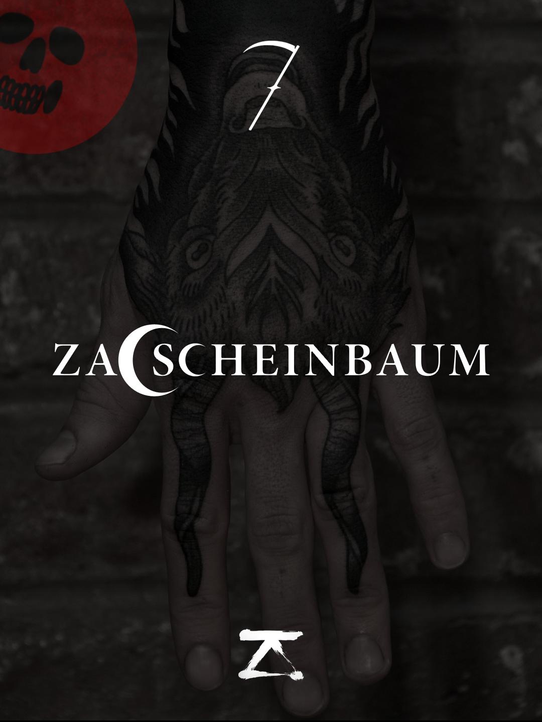 id_ZacScheinbaum.png