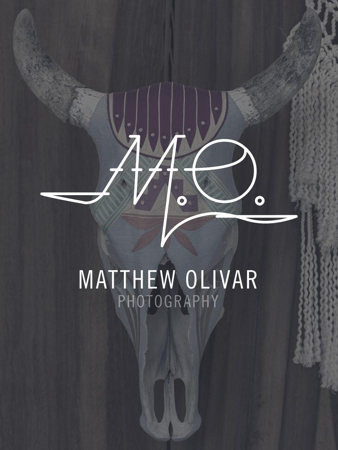 id_MatthewOlivarPhotography.png