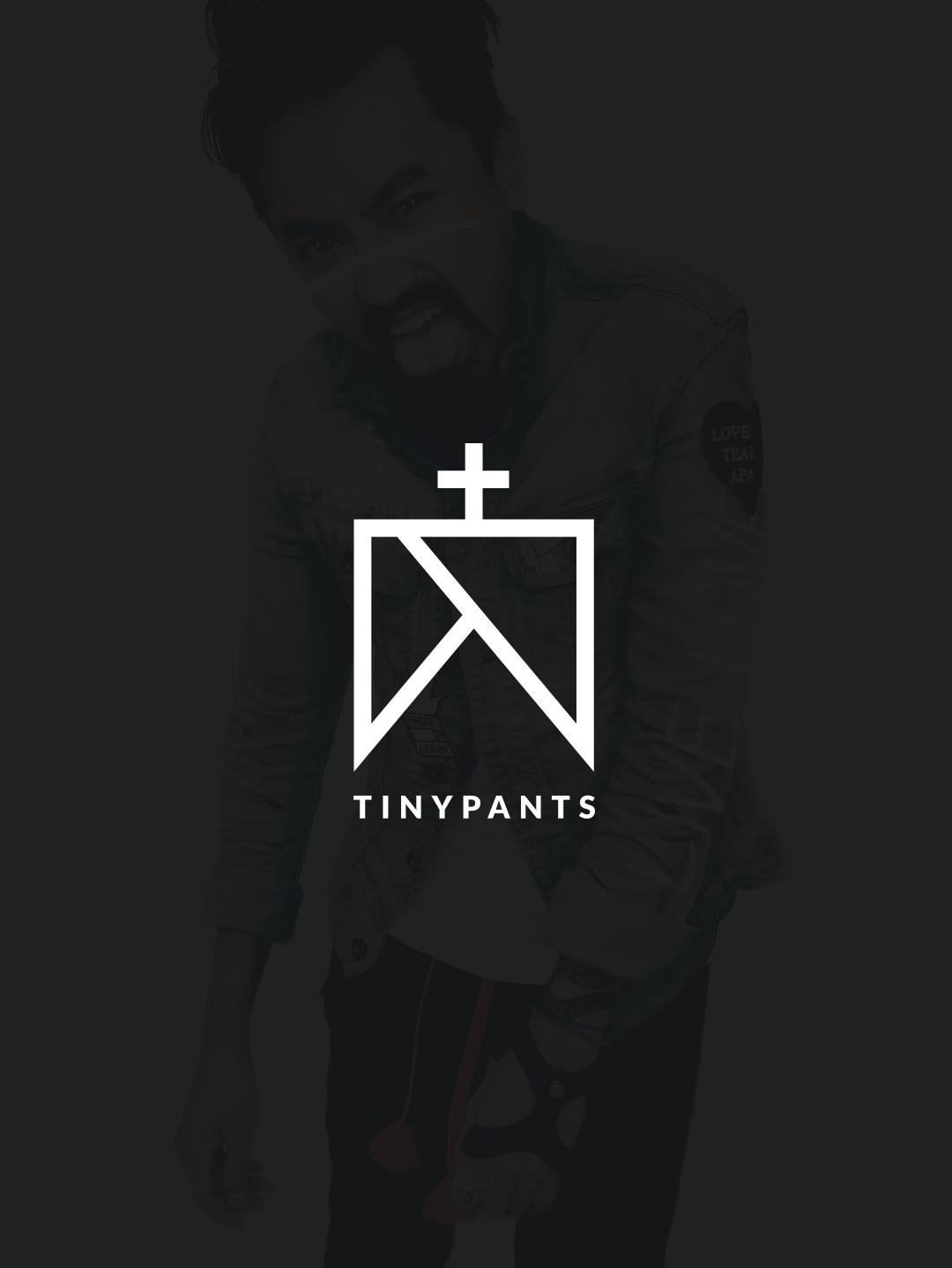id_Tinypants.png