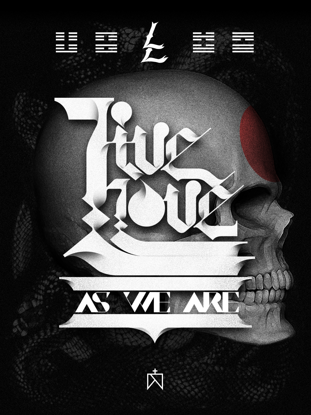 id_LiveLoveSkull.png