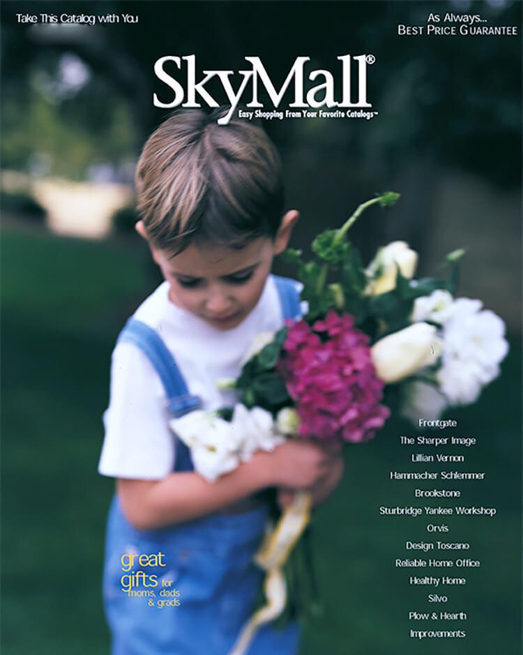 Sky Mall 13.jpg