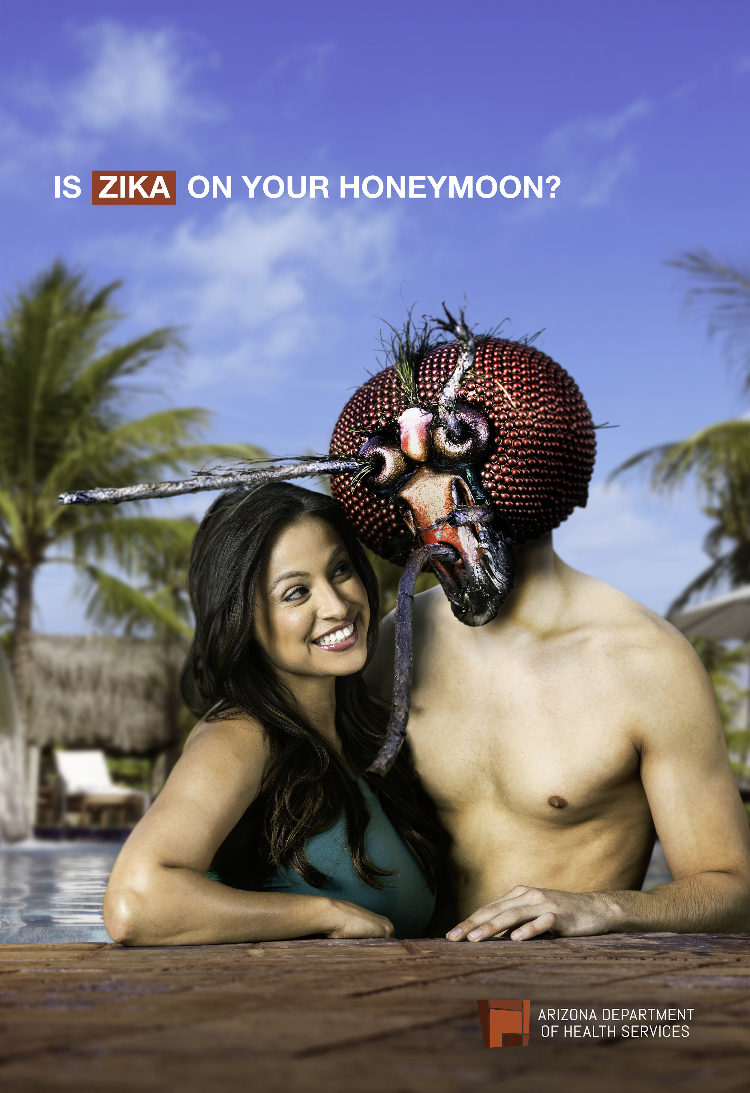 zika-unbranded-honeymoon-vertical.jpg