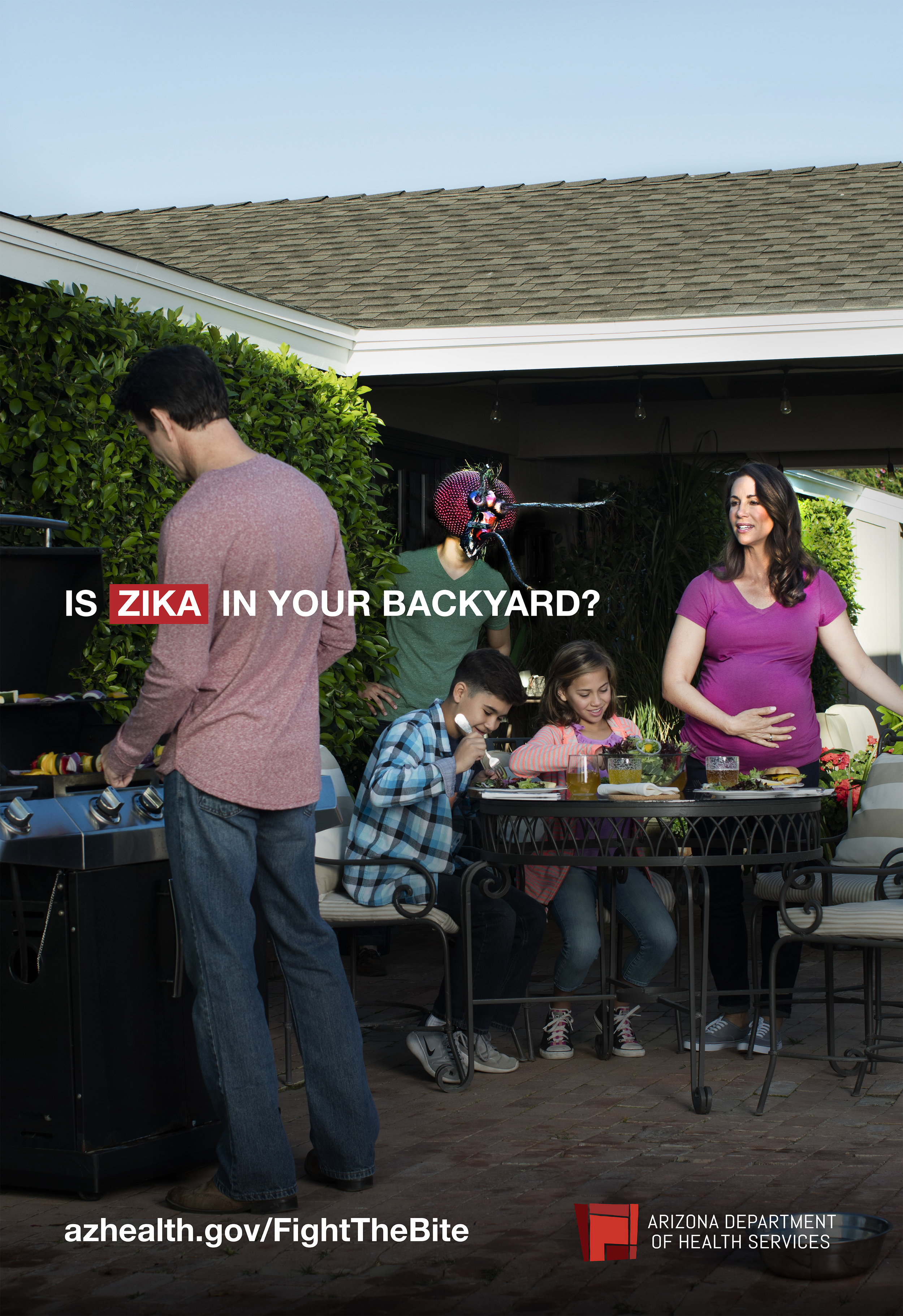 zika-branded-backyardbbq-vertical.jpg