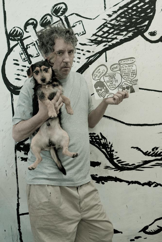 pettibon-puppy-color copy.jpg