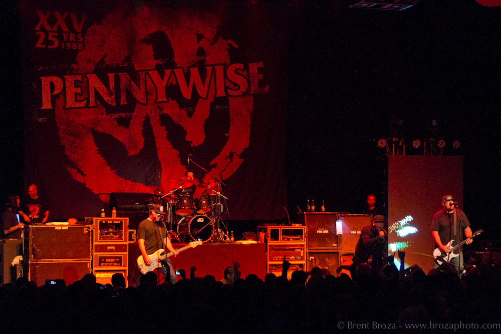 IMG_6758_Pennywise_broza_photo.jpg