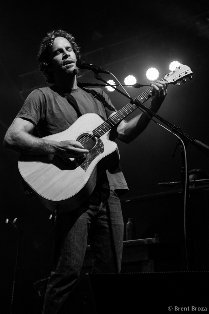 Jack_Johnson_2_Broza_Photo__37A7052.jpg