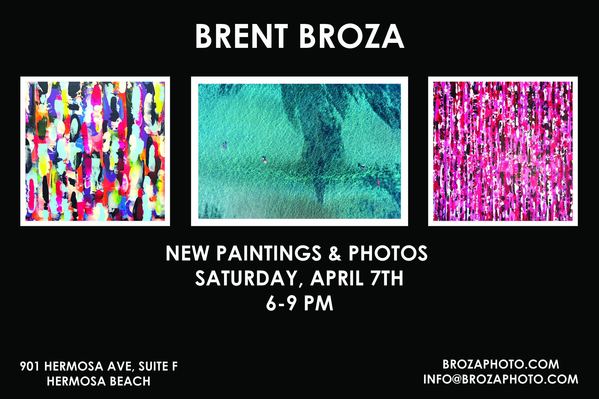 Brent Broza Open House.jpg