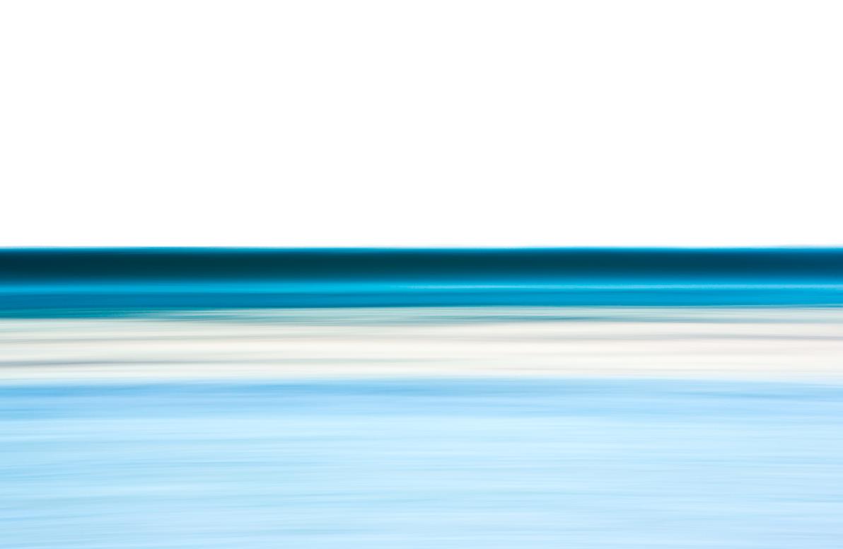 1 BLUE WAVE