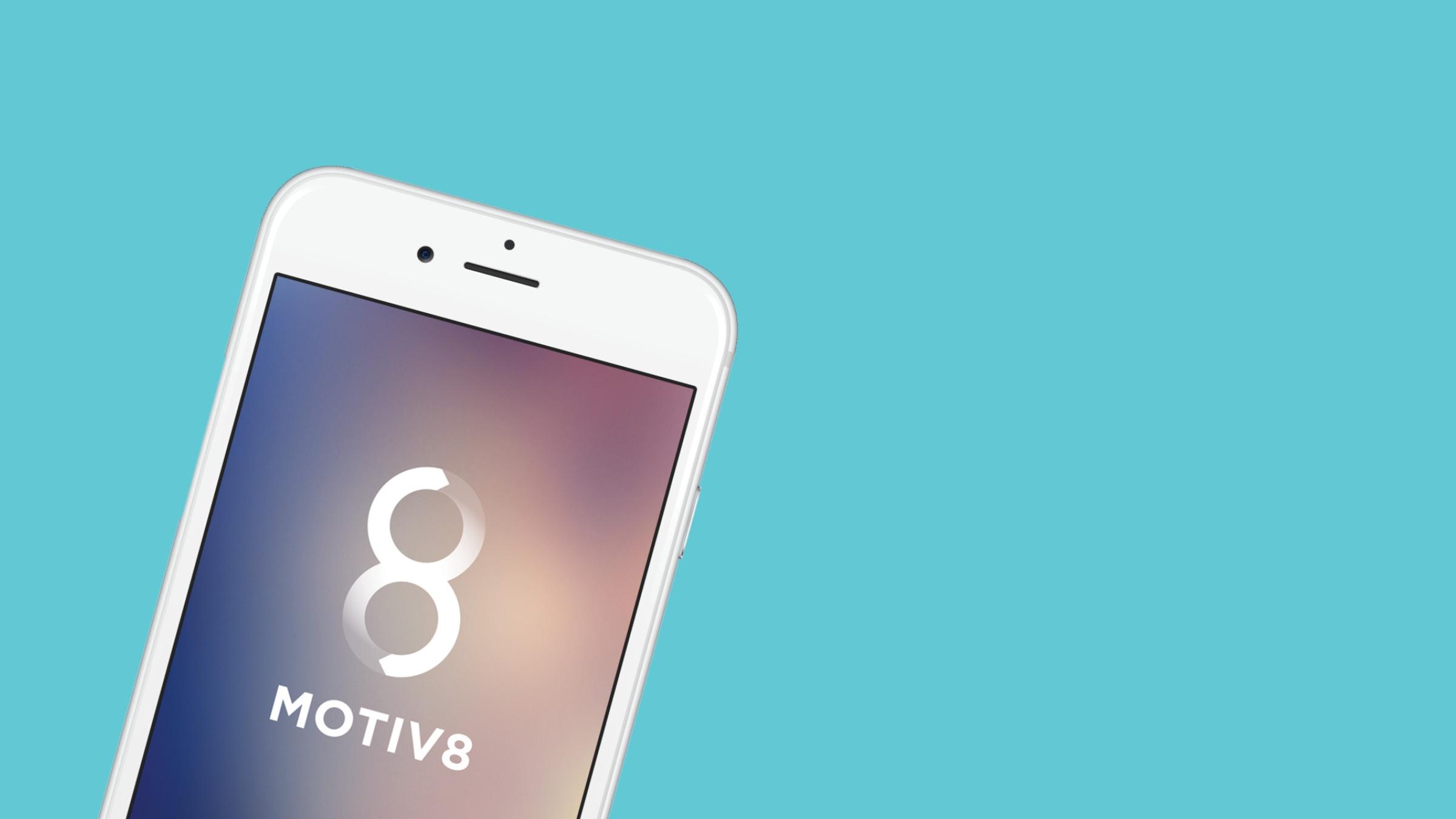 app-motiv8-mobile-app.jpg