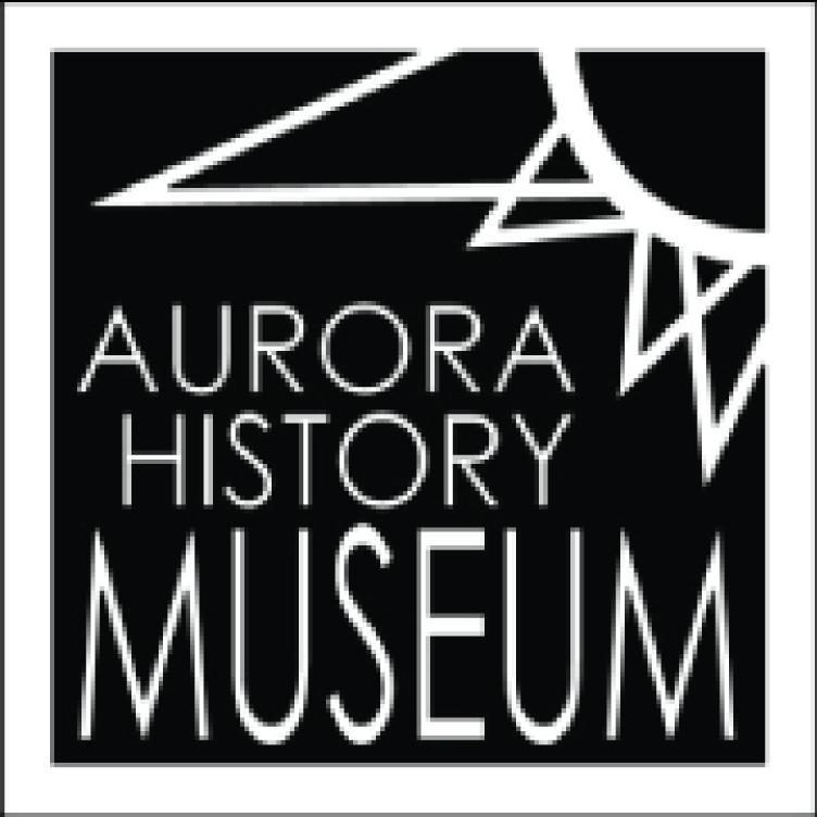 AuroraHistoryMuseum (Adjusted).png