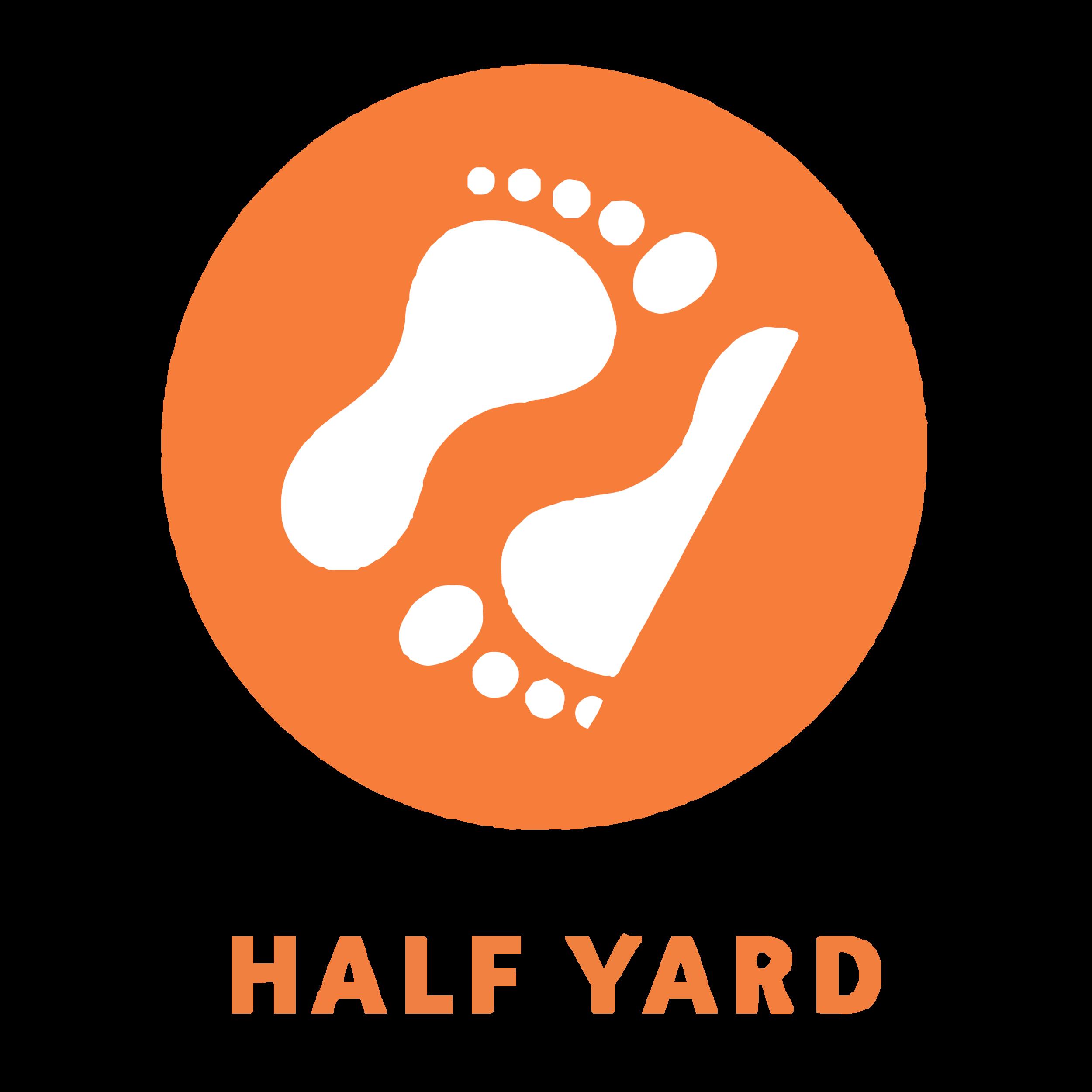 Half Yard (Adjusted).png