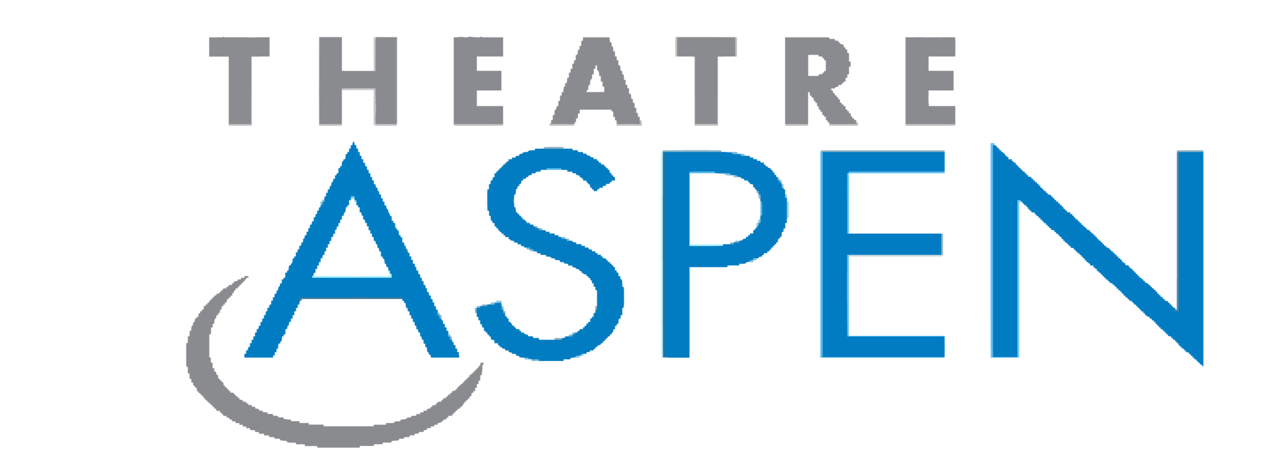 TheatreAspenLogo (Adjusted).png