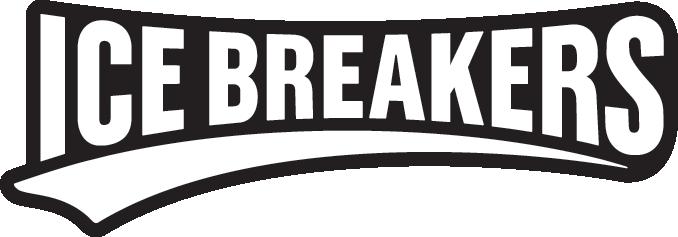 IceBreakers.png