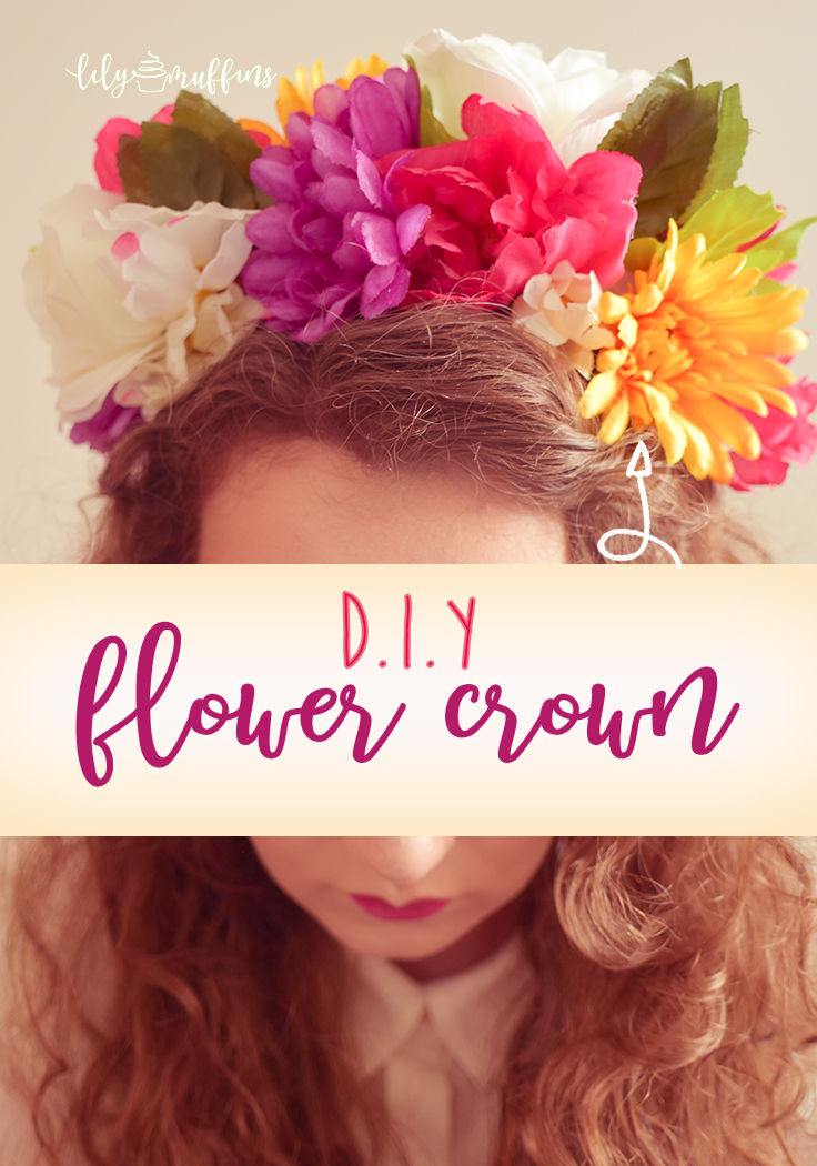 FlowerCrown_Pinteres-lily-muffins-blogt.jpg