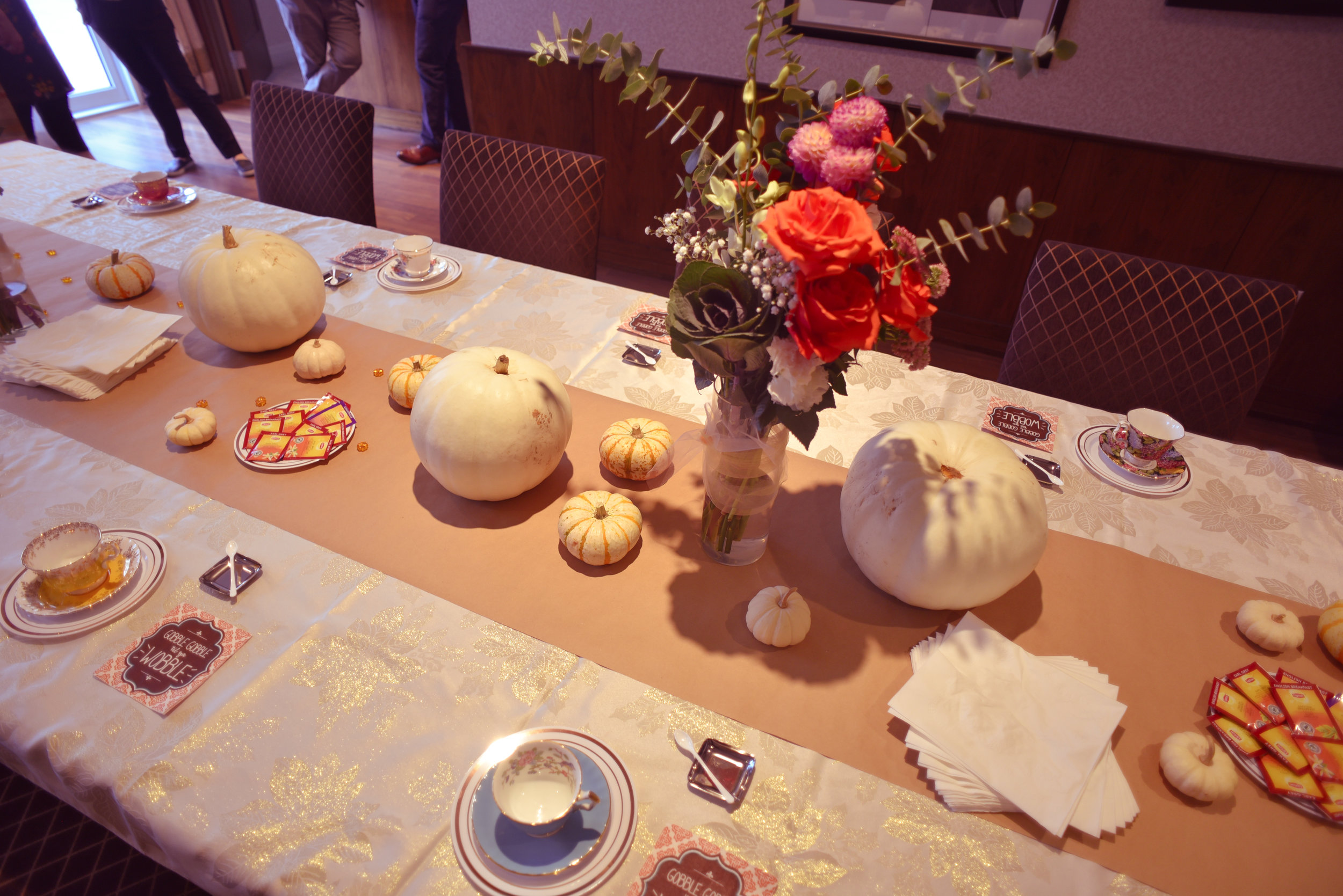autumn-high-tea-tablescape-lily-muffins.jpg