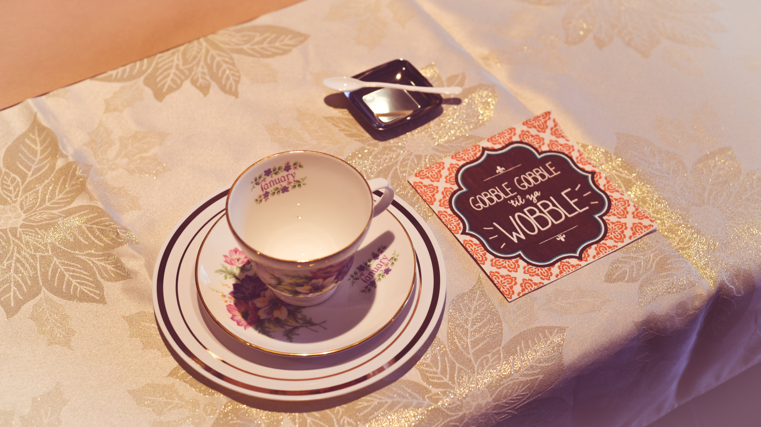vintage-fall-tea-cup-lily-muffins-blog.jpg