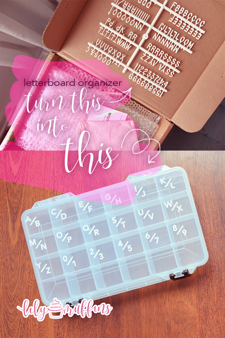 Pin-image_LetterBoard-Organizer-Lily-Muffins.jpg