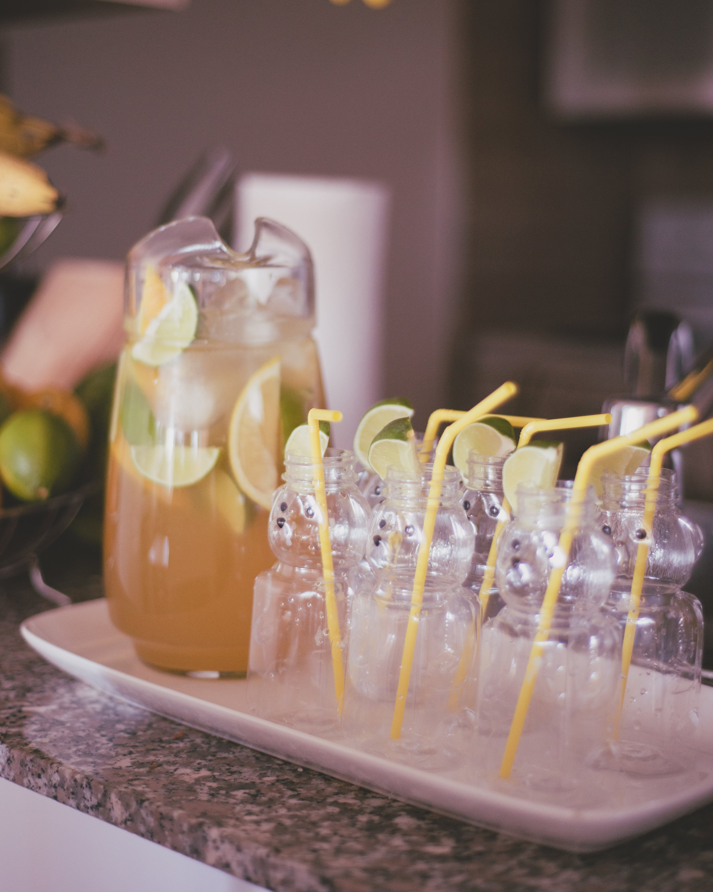 bear-garita_recipe-from-lily-muffins