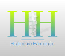HH Newest Logo.png