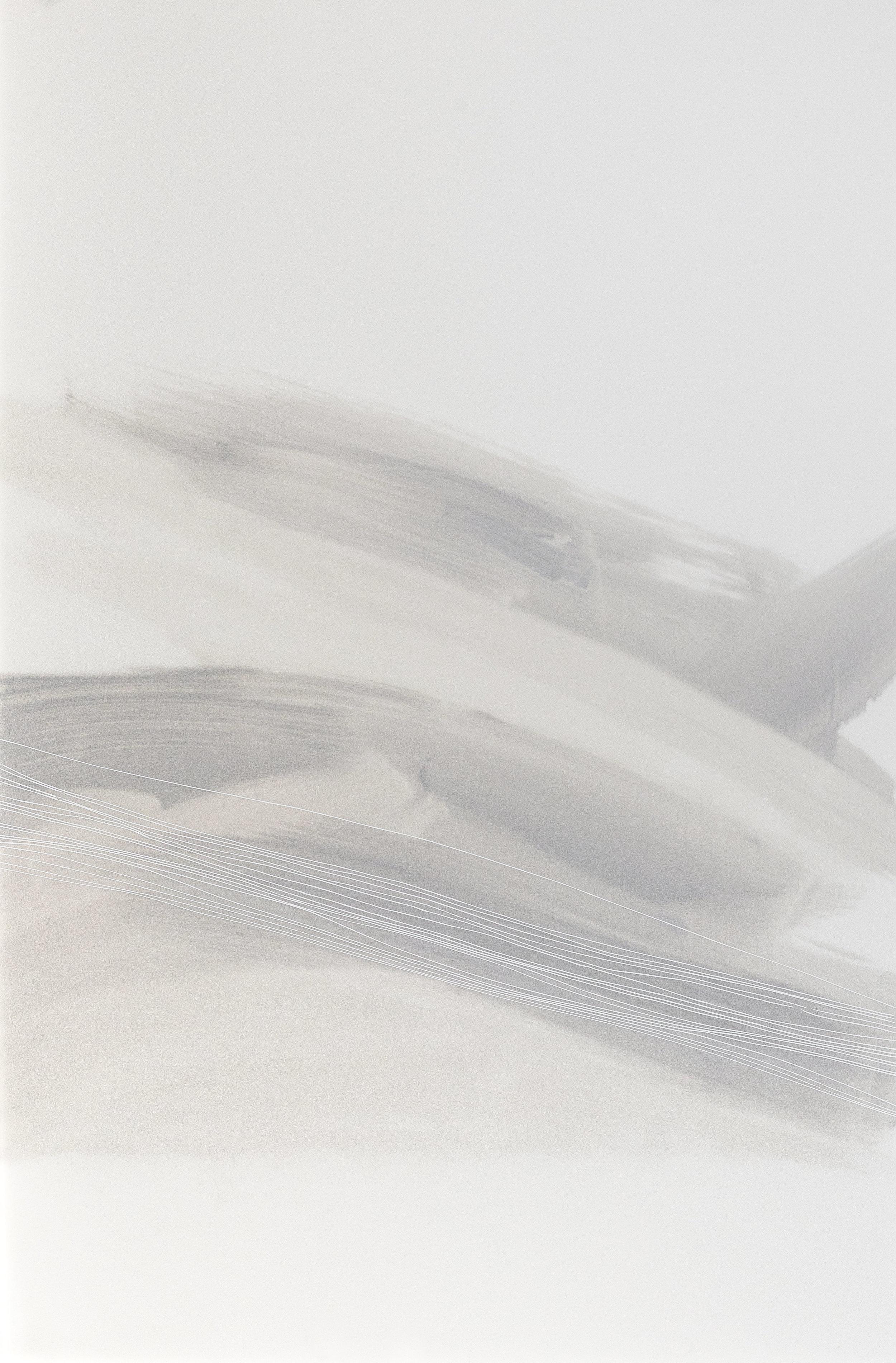 LulaJapan-1.jpg
