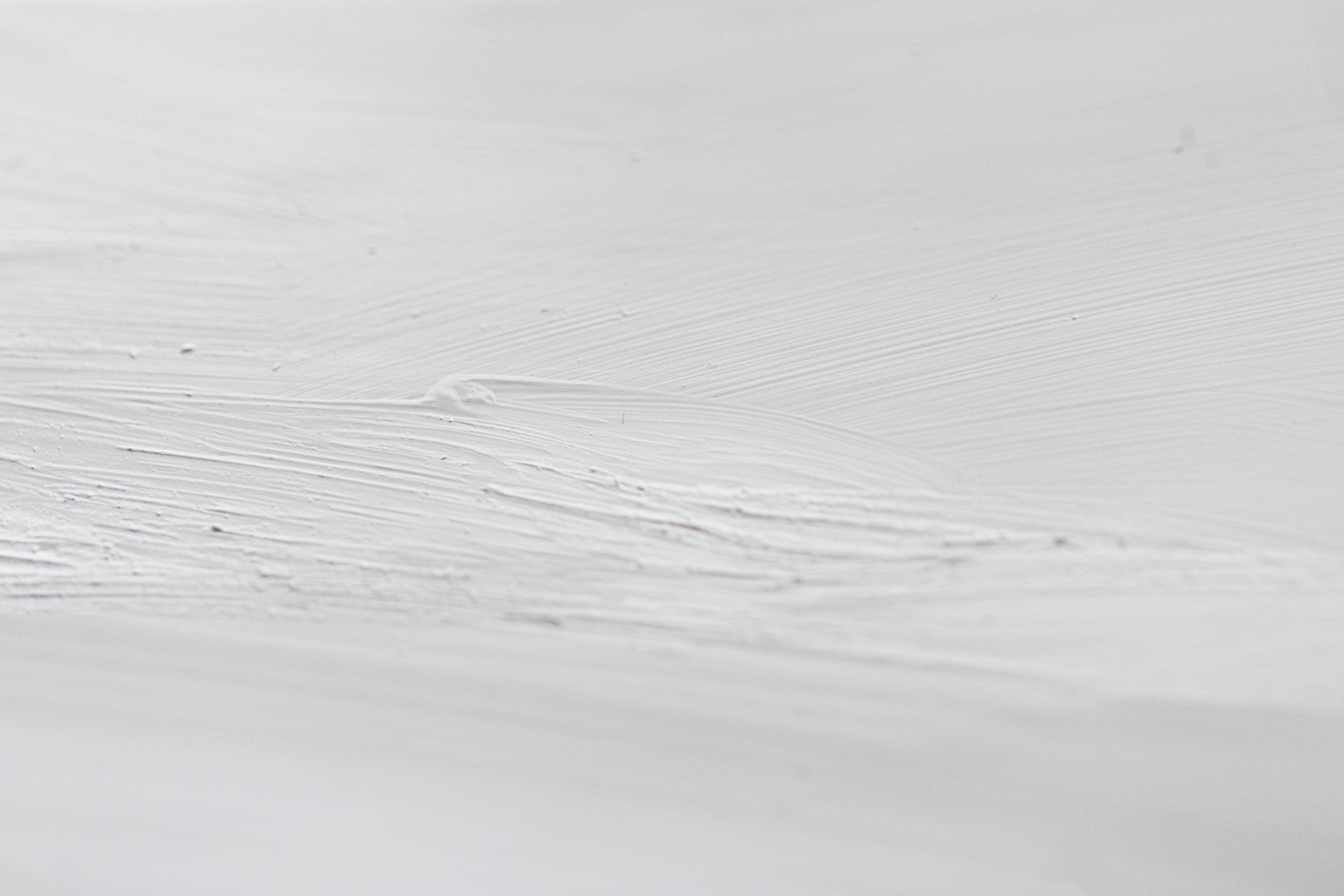 LulaJapan-4.jpg