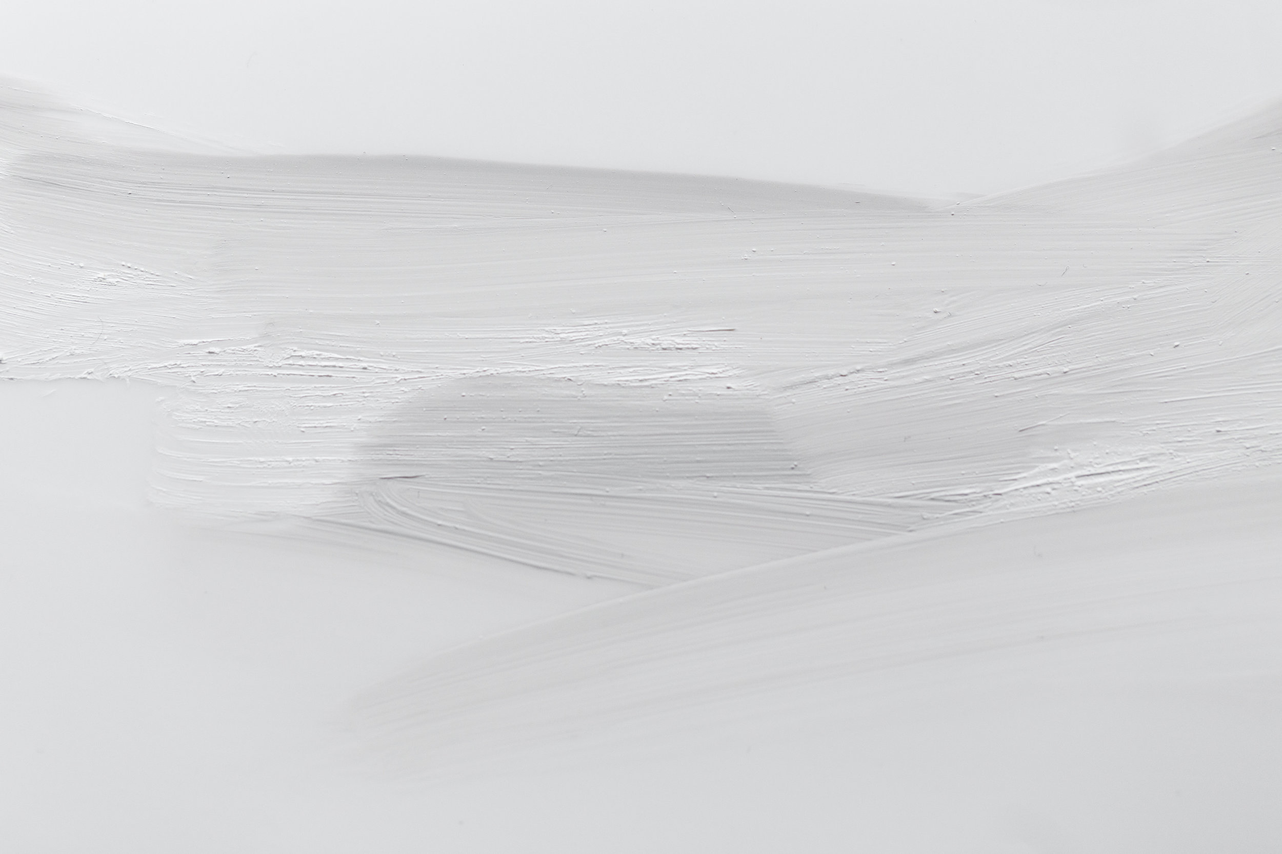 LulaJapan-3.jpg