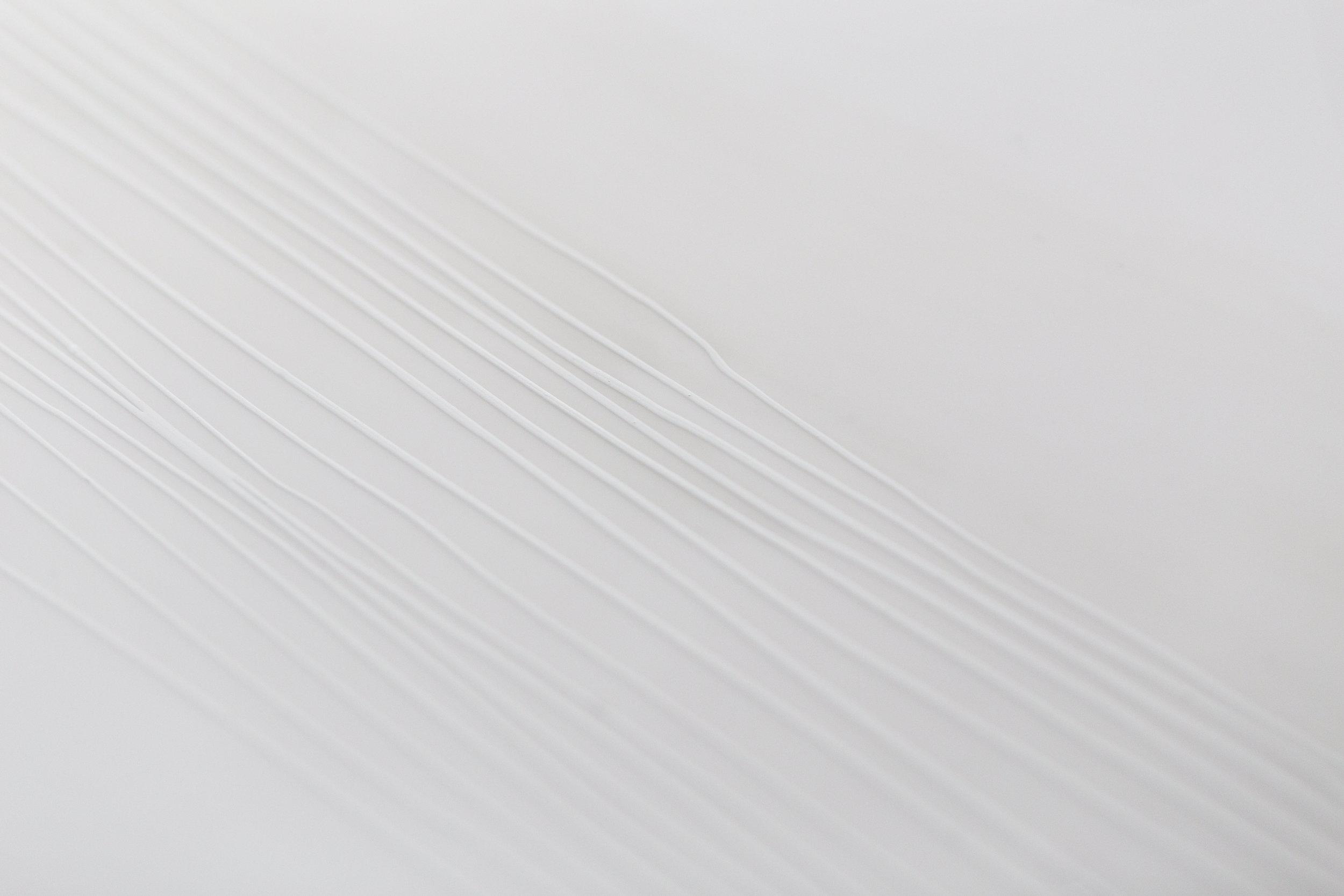 LulaJapan-6.jpg