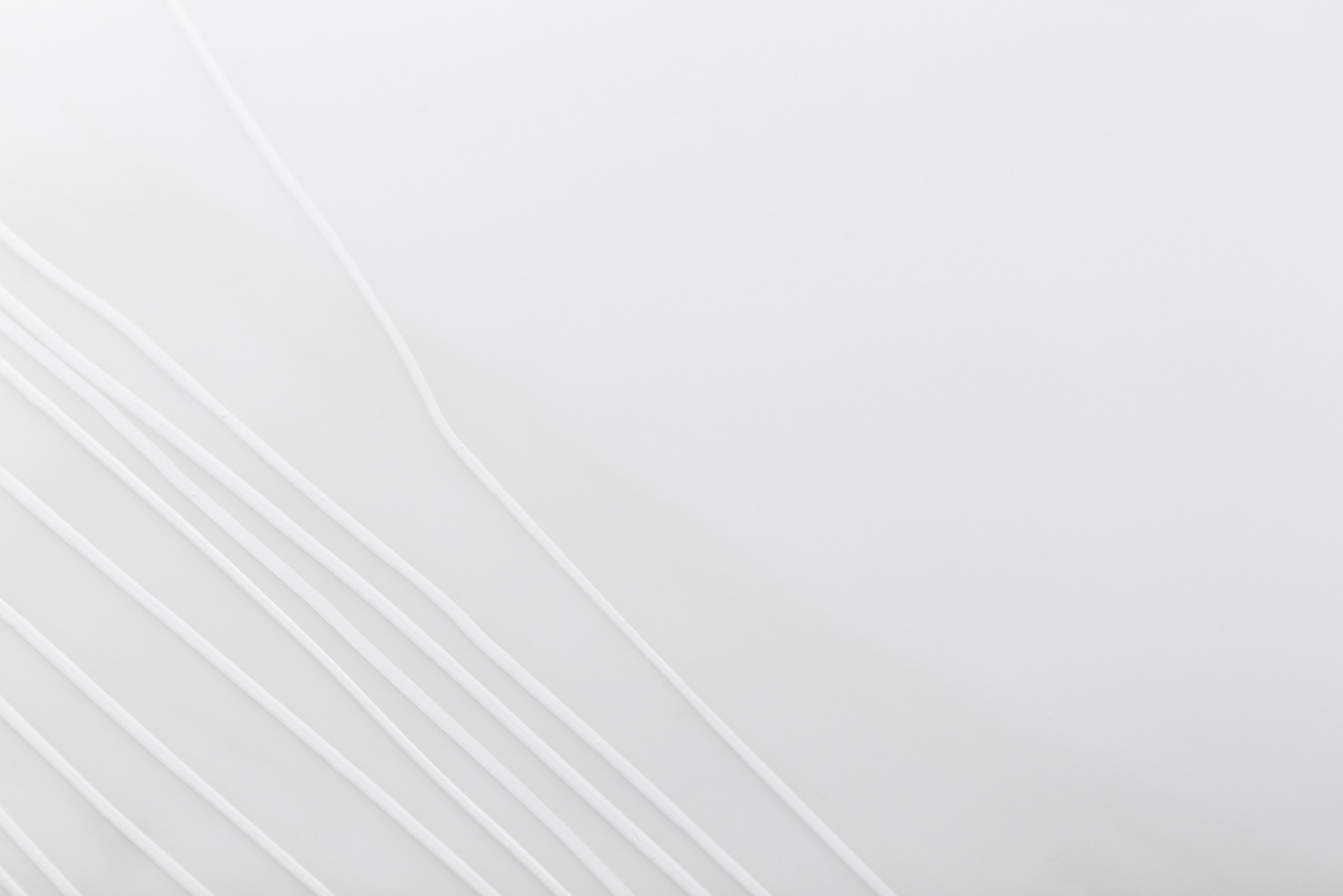 LulaJapan-7.jpg