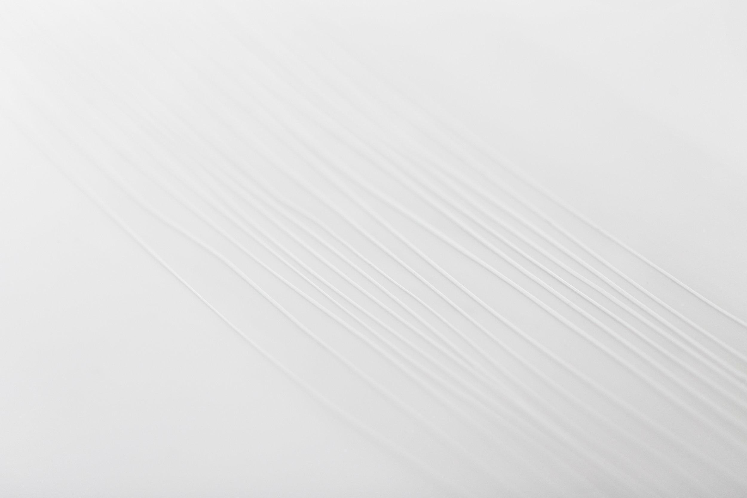 LulaJapan-8.jpg