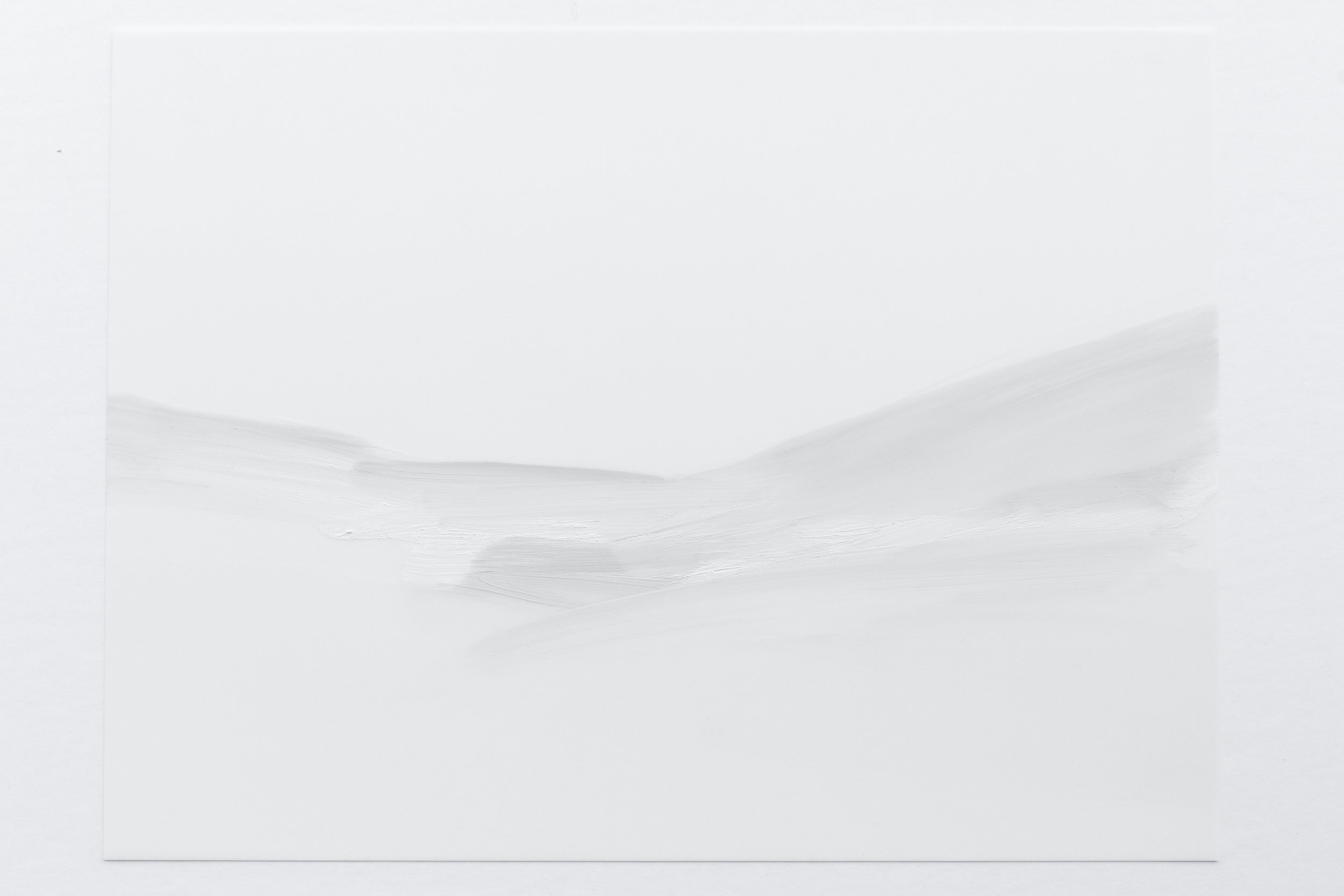 LulaJapan-9.jpg