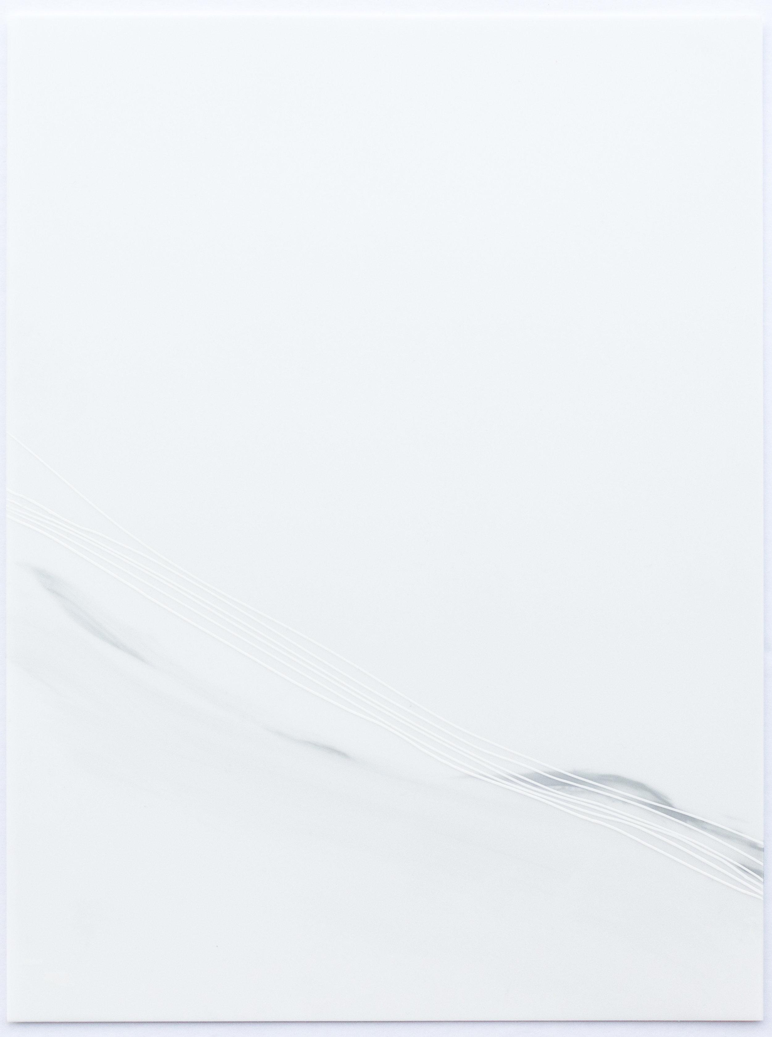 LulaJapan-11.jpg