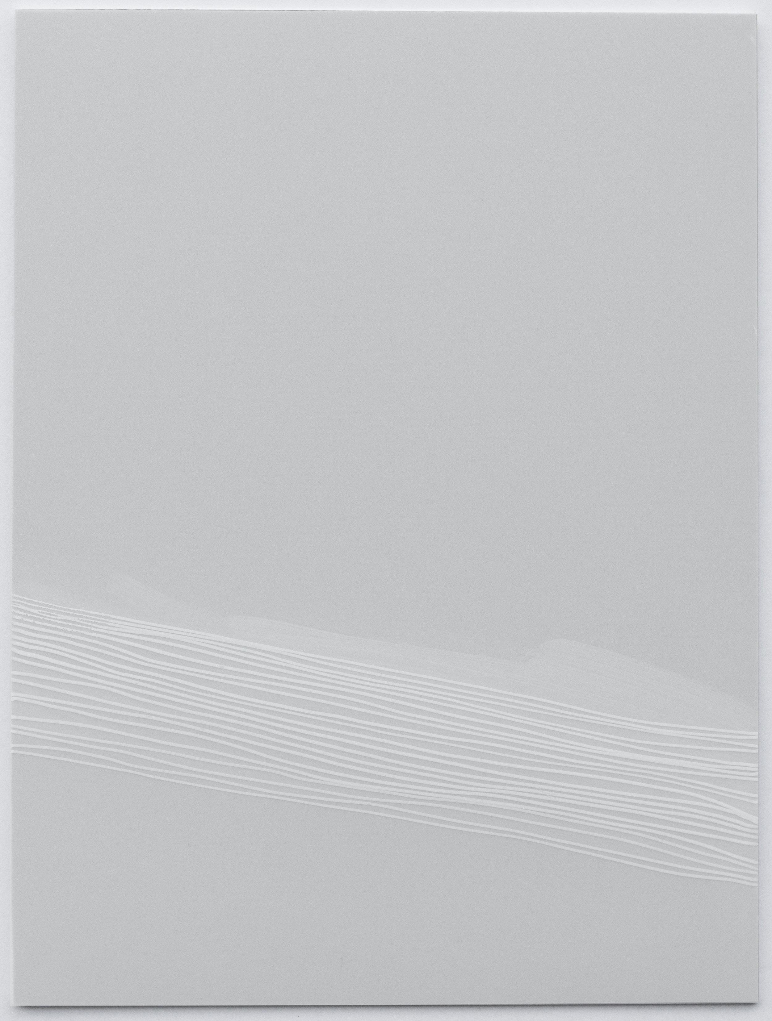 LulaJapan-12.jpg