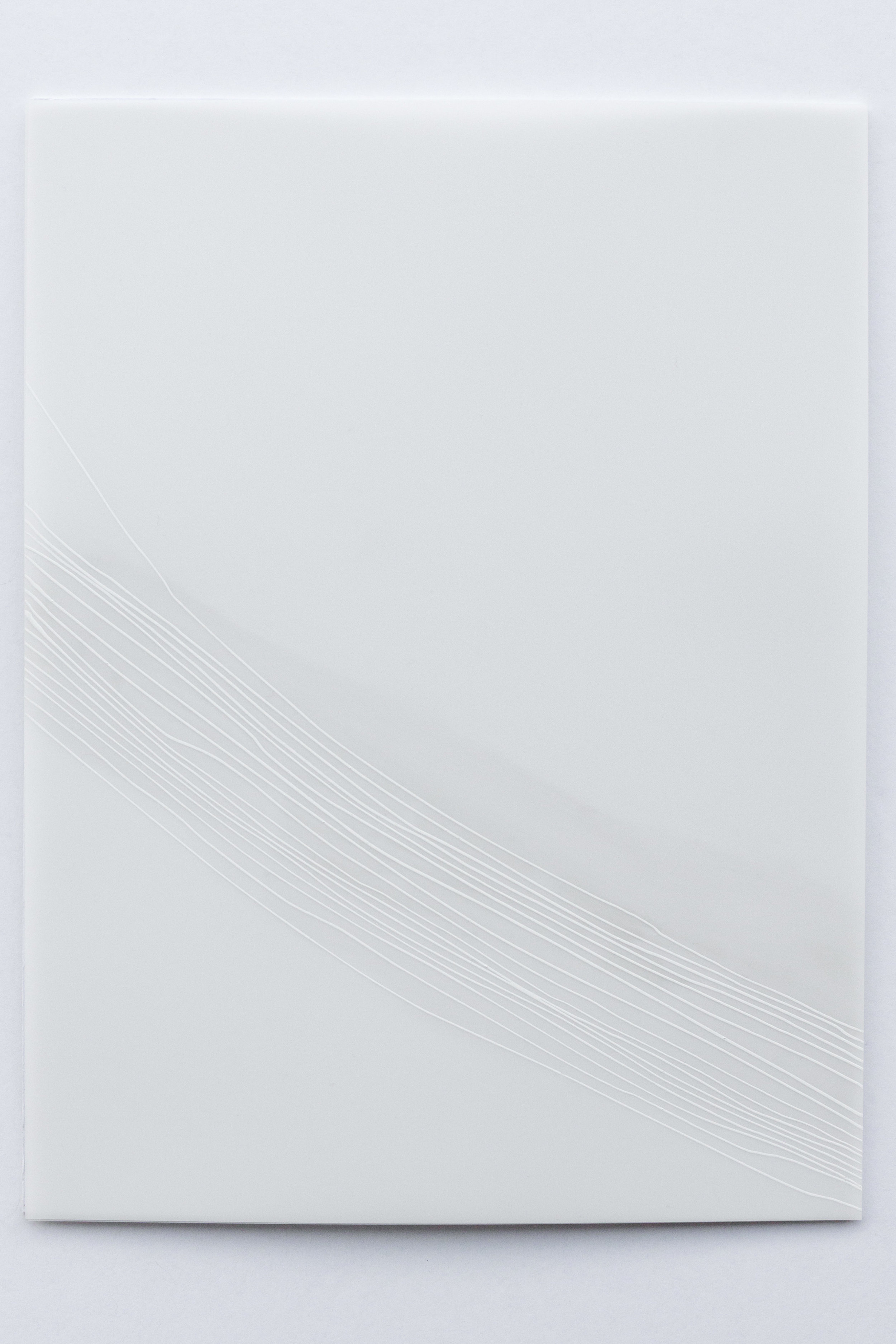 LulaJapan-13.jpg