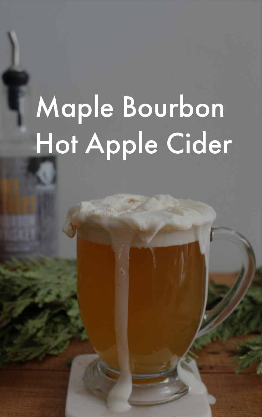 Maple Bourbon Hot Apple Cider.jpg