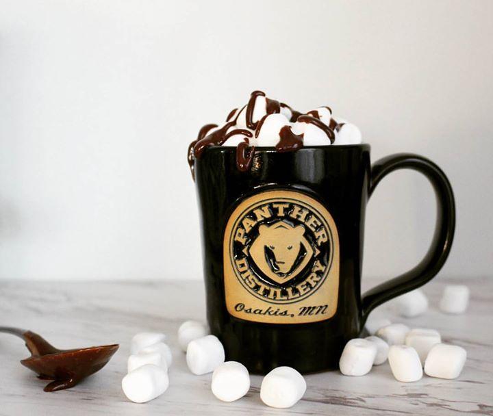 Whiskey Cocoa.jpg