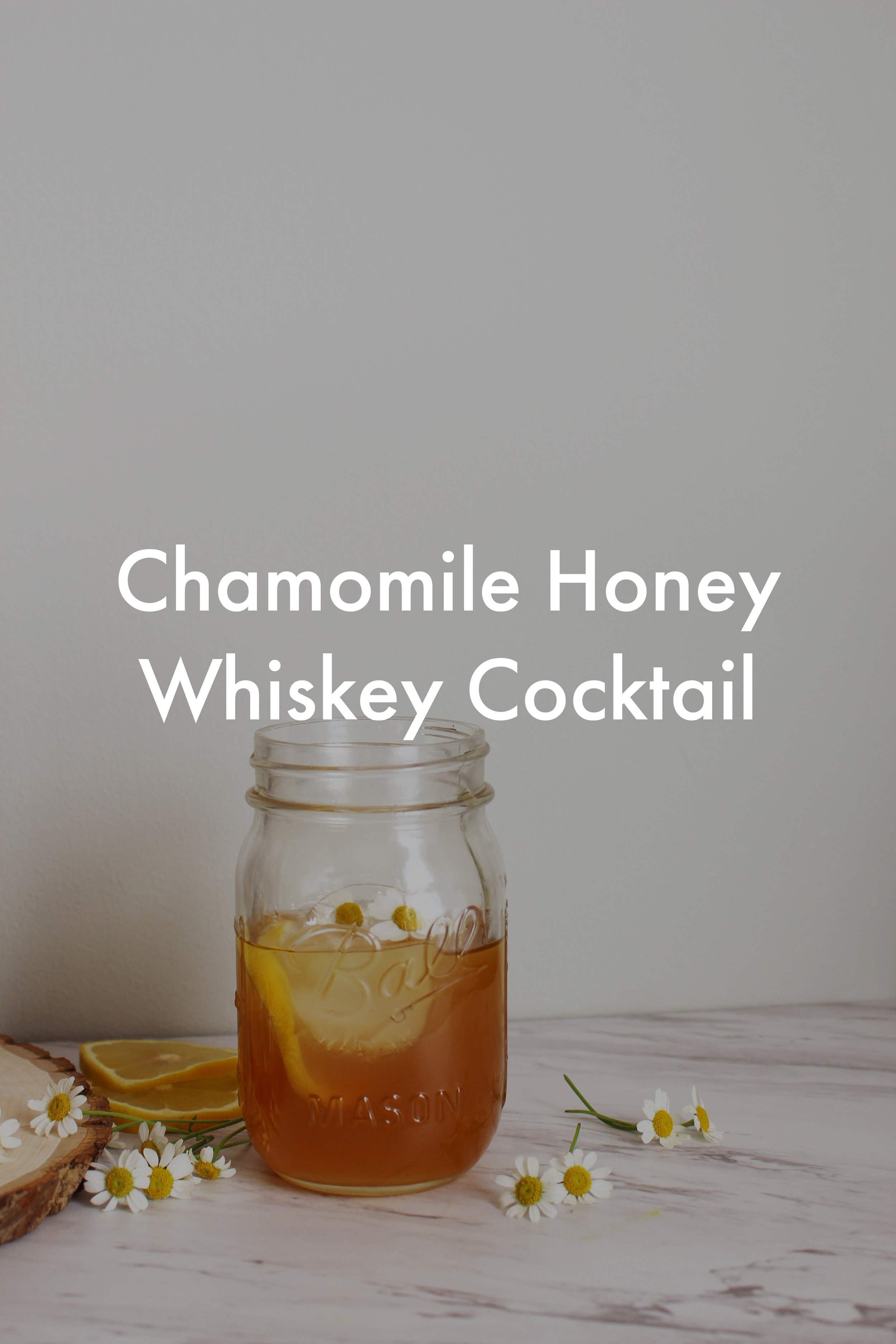 Chamomile Honey.jpg