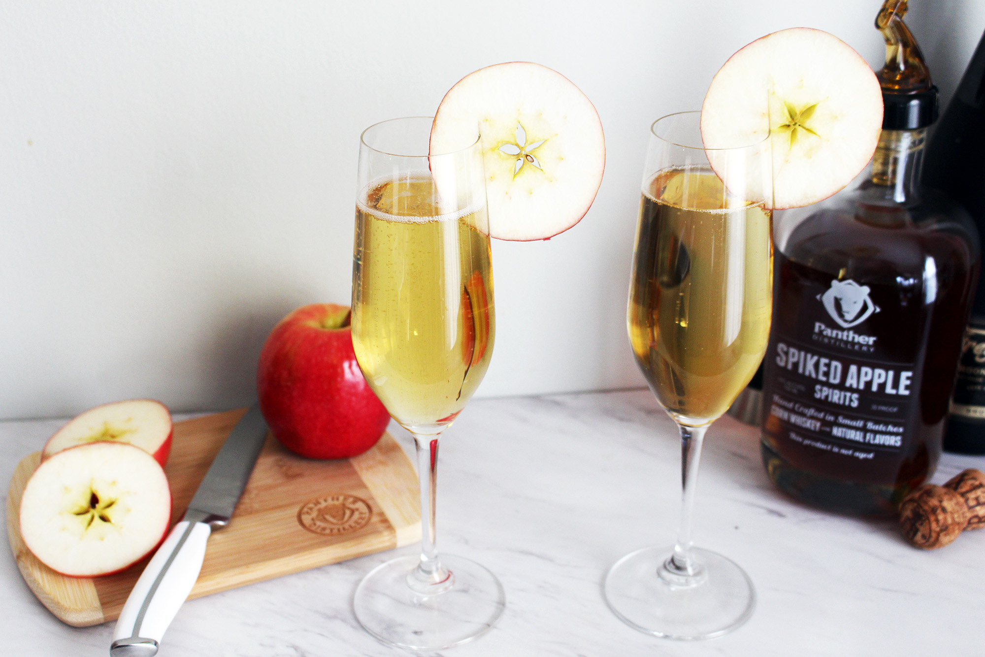 Spiked Apple Champagne.jpg