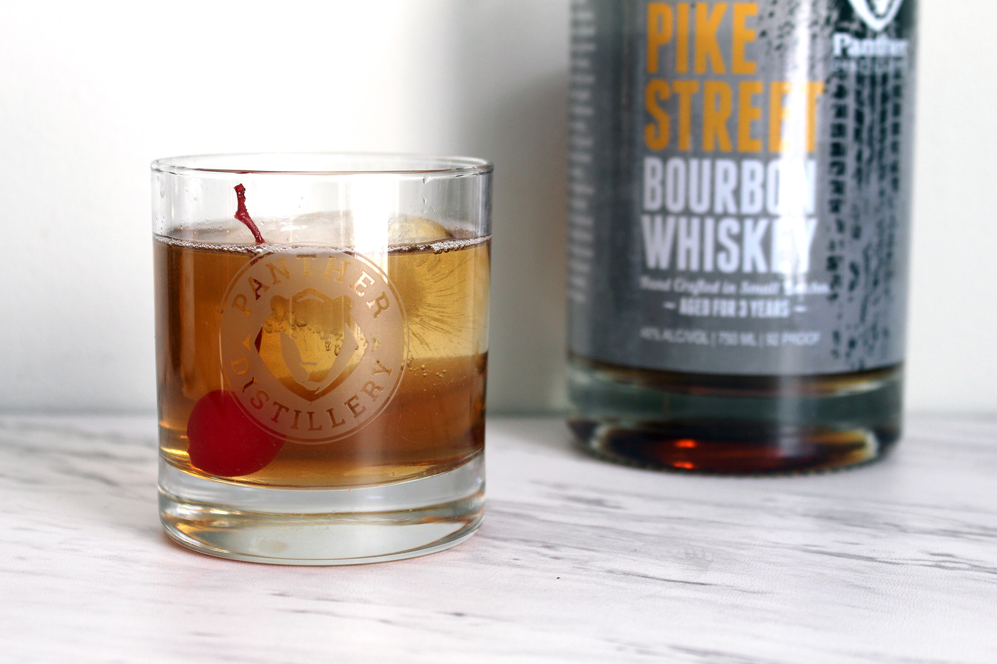 Butterscotch Old Fashioned2.jpg