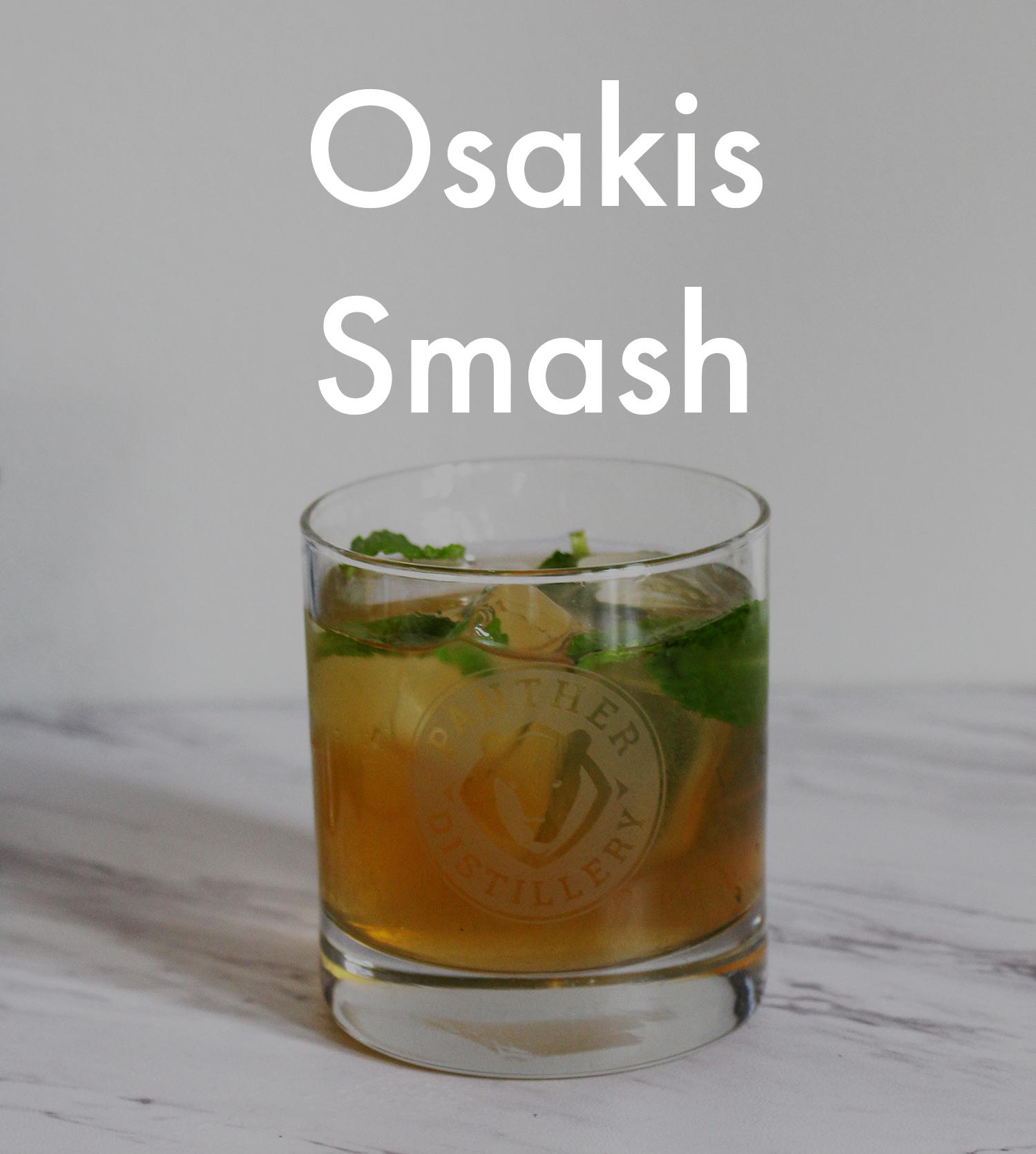 Osakis_Smash.jpg