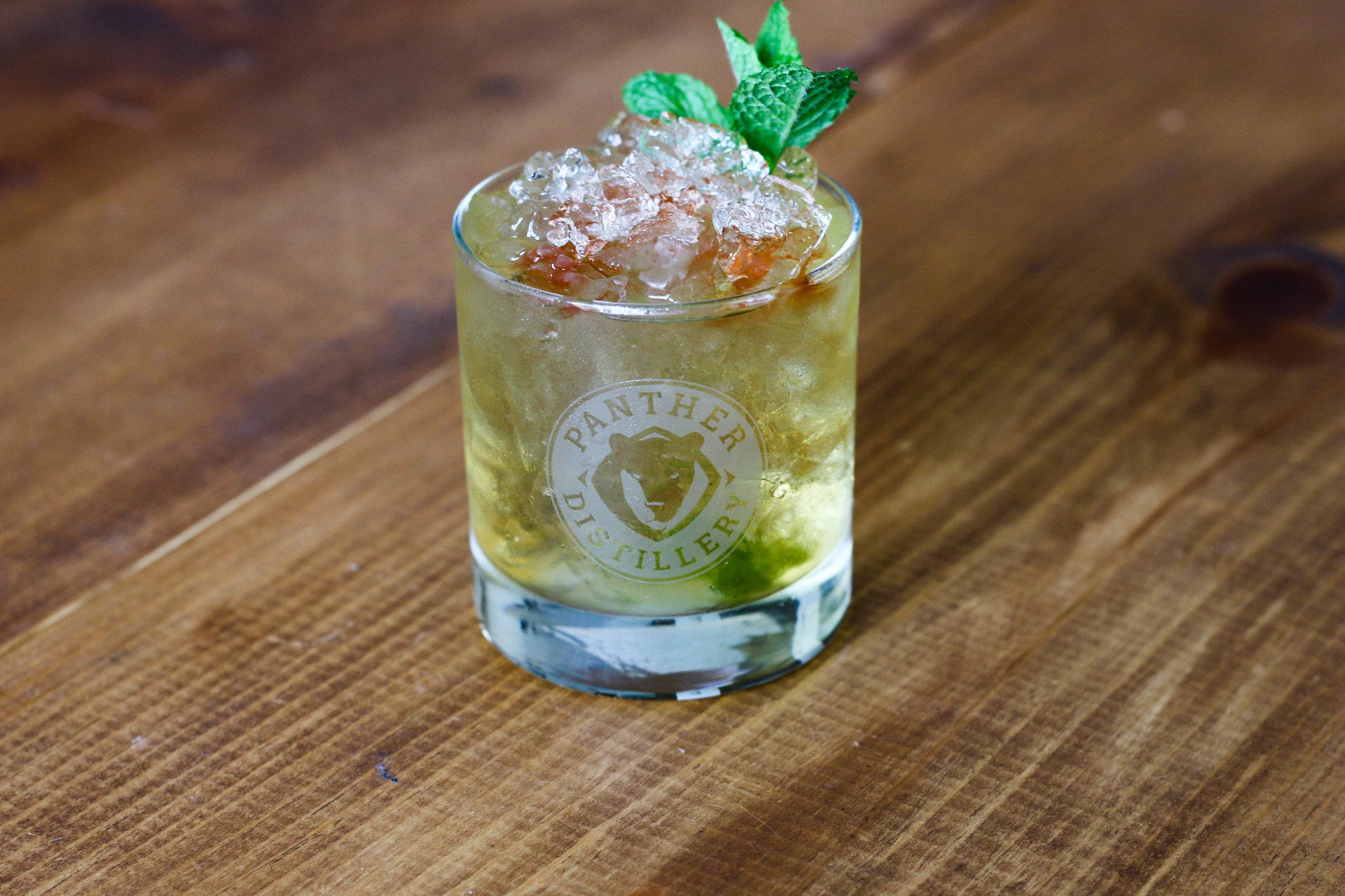 Pike Street Bourbon-2.jpg