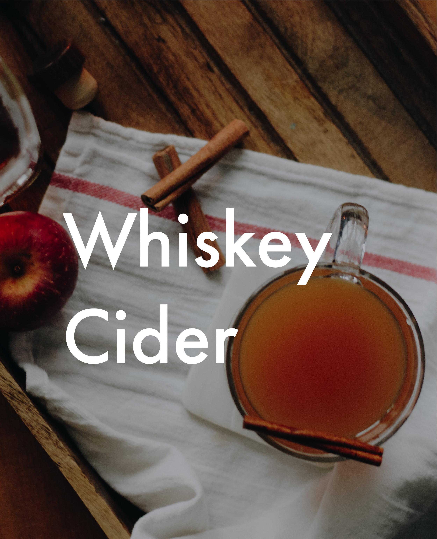 whiskey cider-1.jpg