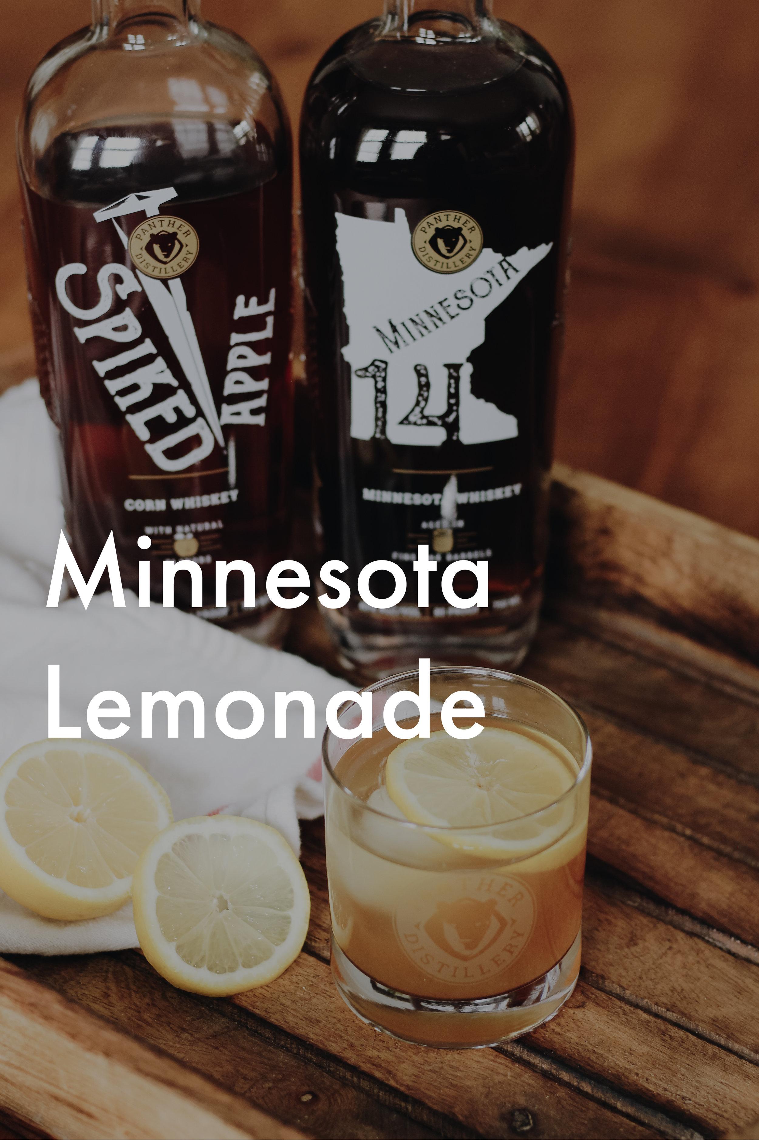 mn lemonade.jpg