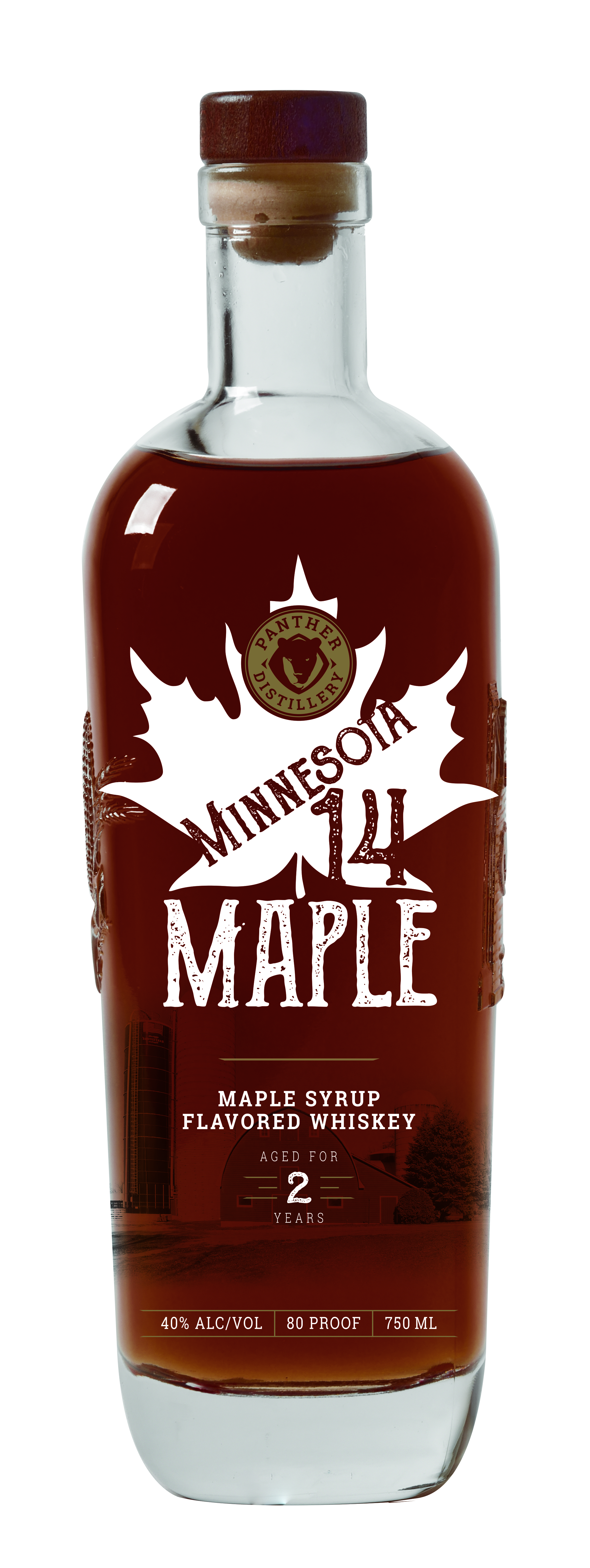 Maple_750ML.jpg
