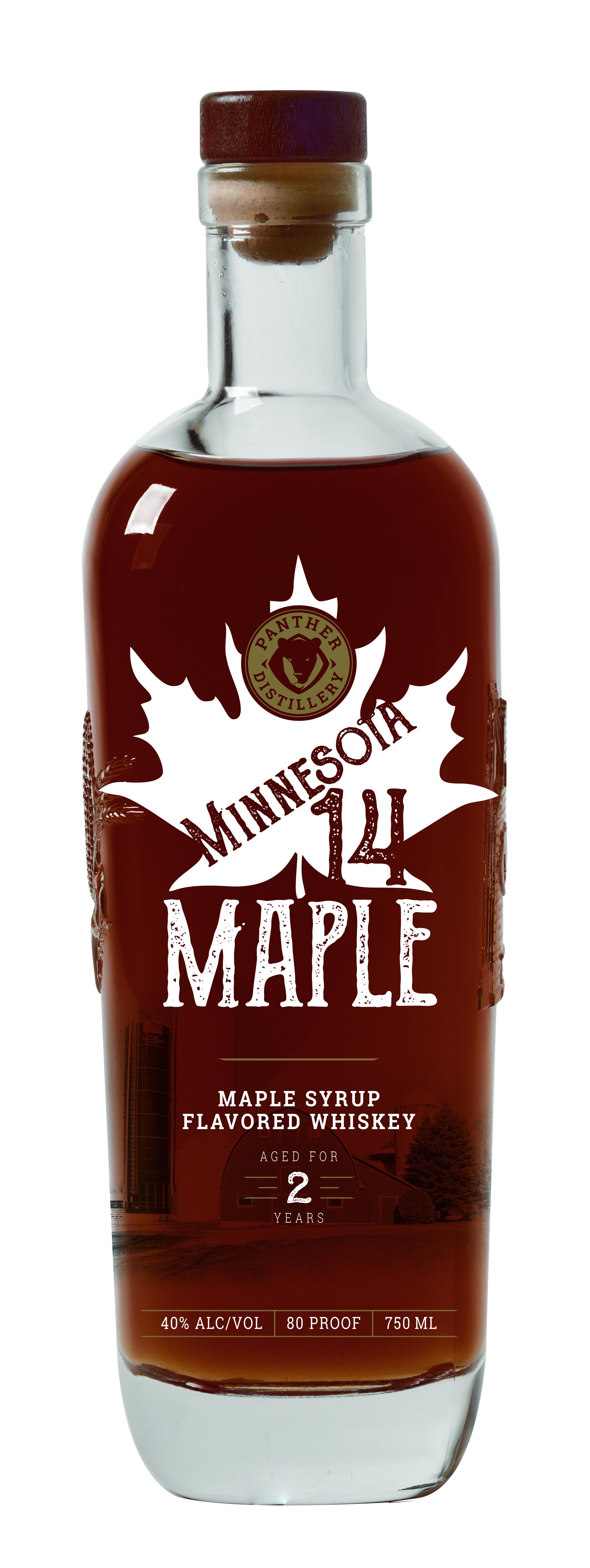 Maple_750ML.jpg