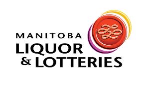 Manitoba Liquor & Lotteries   www.casinosofwinnipeg.com