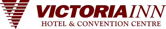 Victoria Inn Hotel & Convention Centre   https://winnipeg.vicinn.com/